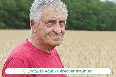 images/stories/plg_producteurs/29.jpg