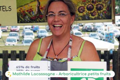 images/stories/plg_producteurs/37.jpg